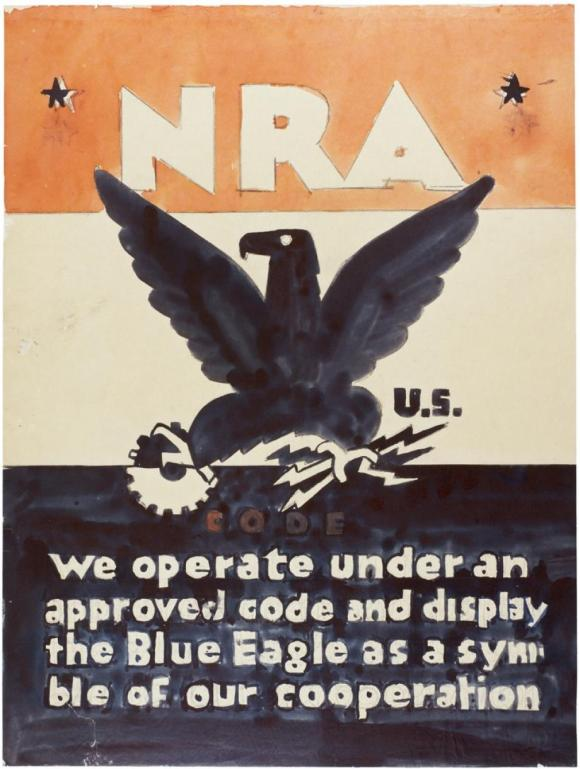 NRAEagle.jpg.CROP.article920-large