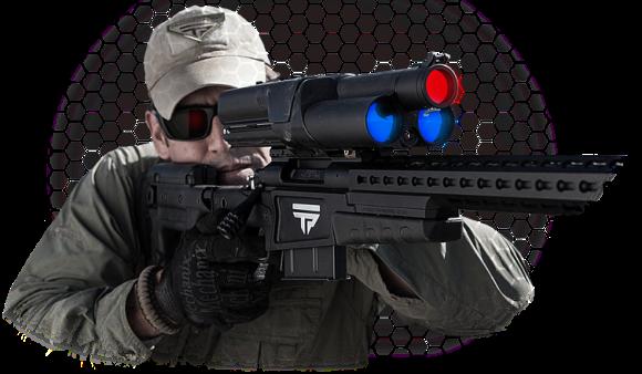 tactical-shooter