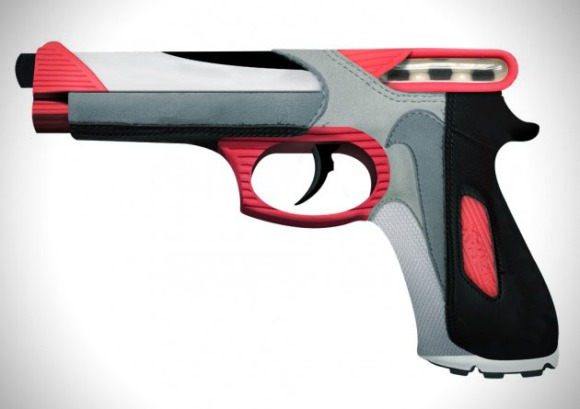 Nike-Air-Max-Assault-Weapons-by-Fil-Fury-1