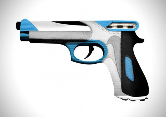 Nike-Air-Max-Assault-Weapons-by-Fil-Fury-4